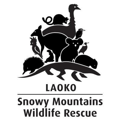 LAOKO Snowy Mountains Wildlife Rescue