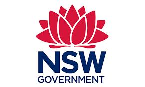 NSW_color_whitebgrd_logo