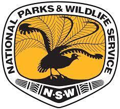 national_parks_lrg_logo