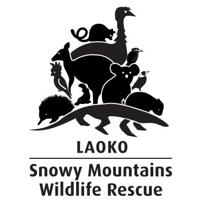 LAOKO Snowy Monaro Wildlife Rescue